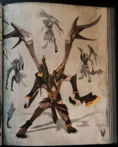 File:ARTBOOK-LIVRE-THE-ART-REAPER-SOULS-DIABLO-008.jpg