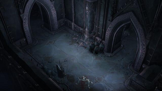 File:Diablo-new-zones-9.jpg