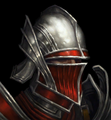 GuardRed2 Portrait.png