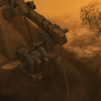 File:Black Canyon Mines.png