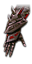 File:Archon Gauntlets (Hunt).png