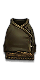 File:Leather Doublet (Monk).png