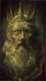 Leoric Portrait2.jpg