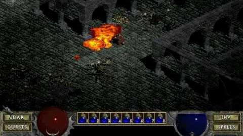 Thumbnail for version as of 15:50, January 28, 2016