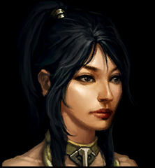 File:WizardFemale Portrait.png