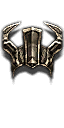 File:Casque (Wiz).png