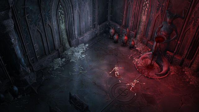 File:Temple-sacrifice.jpg