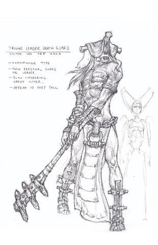 File:Triune Leader Death Guard artwork.jpg
