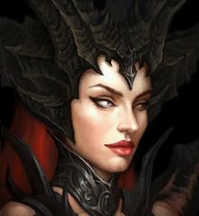 File:Lilith Portrait.png