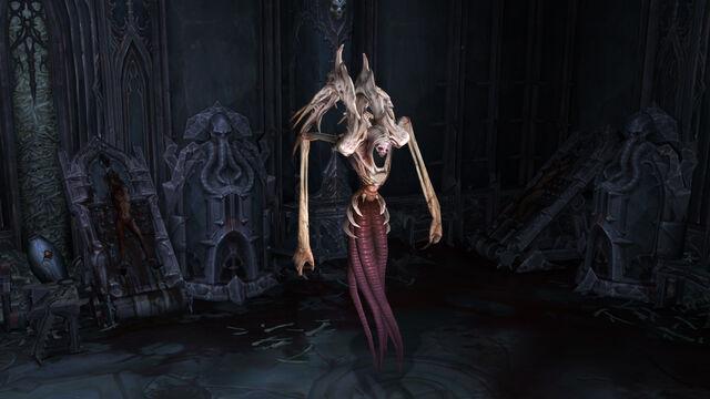 File:Diablo-new-zones-8.jpg