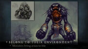 Blizzcon-2013-diablo-iii-reaper-of-souls-preview-30