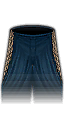 File:Chain Leggings (Monk).png