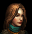 Female1b Portrait.png