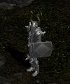 File:Full Sigs Druid 2.png