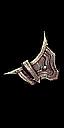 File:Shoulder Guards (Crus).png