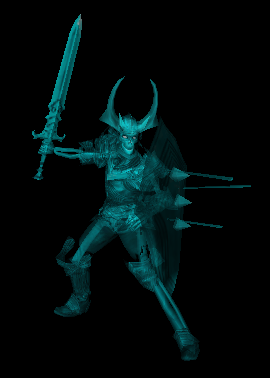 File:Summoned shield guard.png