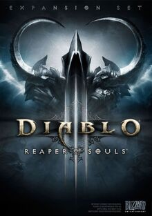 Diablo 3 reaper of souls box art 0.jpg