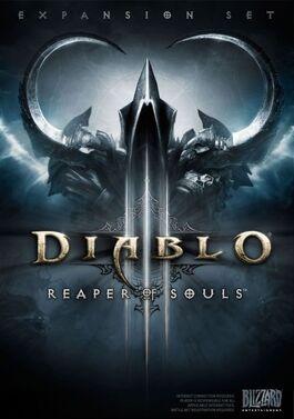 Diablo 3 reaper of souls box art 0.jpg