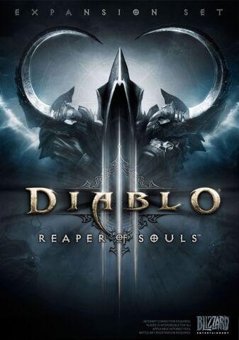 File:Diablo 3 reaper of souls box art 0.jpg