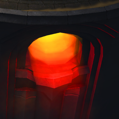 File:The Terminus.png