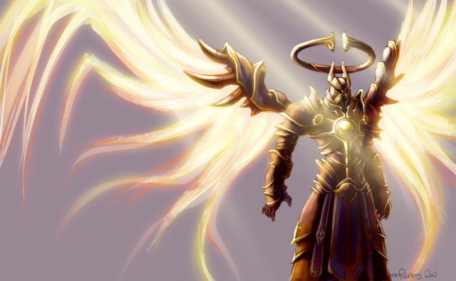 File:Diablo III Imperius Archangel of Valor.png