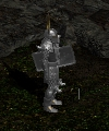 File:Full Sigs Druid 7.png