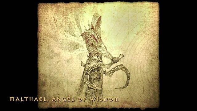 File:Malthael-archangel-of-hope.jpg