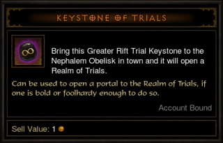 File:320px-Keystone-of-trials1.jpg