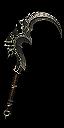 GrimReaper3