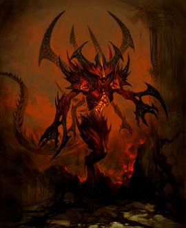 File:Diablo.PNG