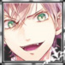 Ayato icon.png