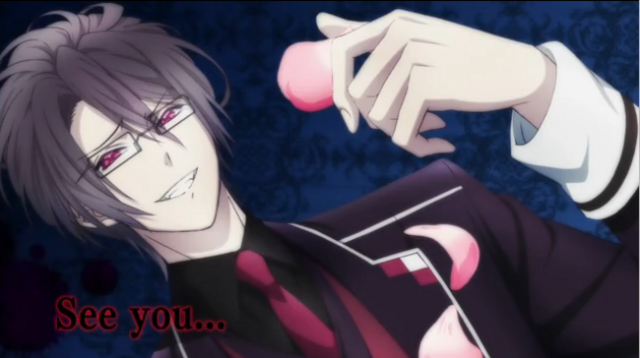 File:Diabolik Lovers Episode 5 End Card.png