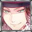 Laito icon.png