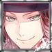 Plik:Laito icon.png