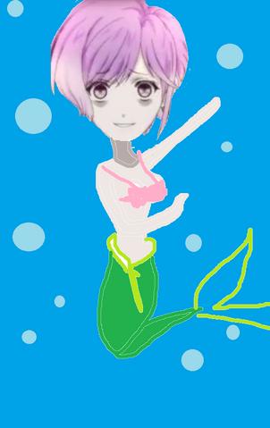 File:P kanato mermaid.png