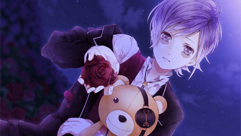 File:Kanato - Dark - No.09 - CG 2.png