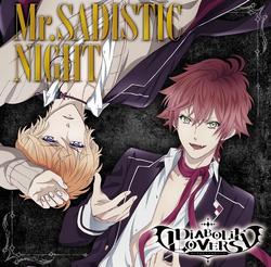 Mr.SADISTIC NIGHT.png