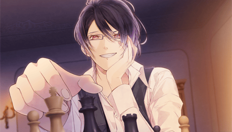 File:Reiji - Dark - No.09 - CG 2.png