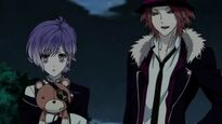 Diabolik Lovers - 10 raw.mp4 000567441