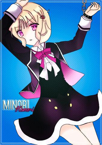 File:Minori komori by little cat white-d7v5u22.jpg