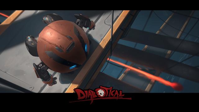 File:Diabotical waydown 1080.png