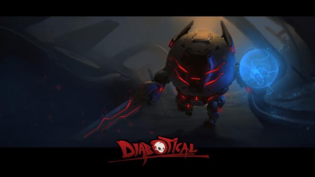 File:Diabotical Invasion 1080.png