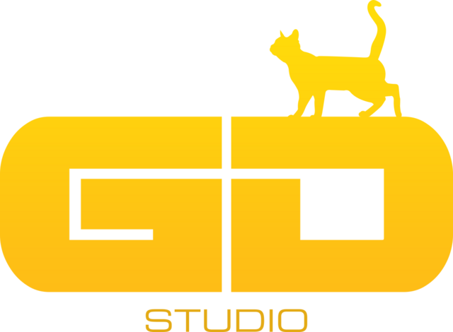 File:Thegdstudio-logo.png