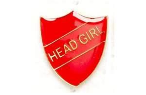 File:Head Girl.jpg