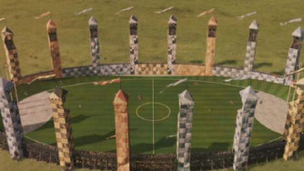File:Quidditch pitch.jpg