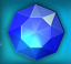 BlueGemstone