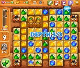Level452 depth3