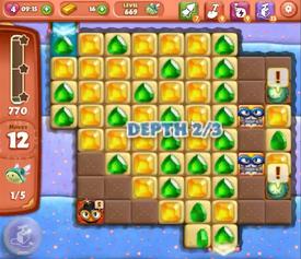 Level669 depth2