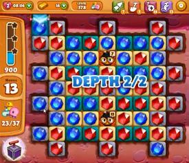 Level578 depth3