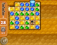 Level 244